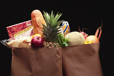 Shopping service in your private Cozumel vacation rental